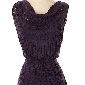 Calypso St Barth NWOT dress